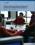Internal Control over Financial Reporting - Guidance for Smaller Public Companies, Volume I : Executive Summary