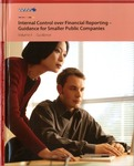 Internal Control over Financial Reporting - Guidance for Smaller Public Companies, Volume II : Guidance