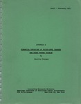 Financial reporting of price-level changes: the index number problem, Appendix A