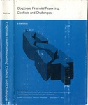 Corporate financial reporting: conflicts and challenges, a symposium