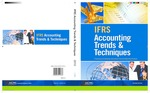 IFRS accounting trends and techniques