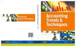 Accounting trends and techniques, 65th annual survey 2011 edition