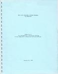 AICPA personnel testing program: an appraisal