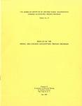 College accounting testing program bulletin no. 39; Results of the spring, 1960, college accounting testing program, July, 1960