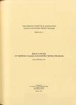 College accounting testing program bulletin no. 23; Results of the 1955 midyear college accounting testing program, January-February, 1955