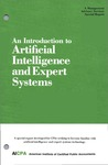 Introduction to artificial intelligence and expert systems : a special report developed for CPAs seeking to become familiar with artificial intelligence and expert systems technology; Management advisory services special report