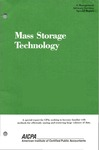 Mass storage technology; Management advisory services special report