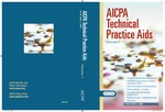AICPA technical practice aids as of June 1, 2009, volume 1 by American Institute of Certified Public Accountants