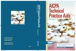 AICPA technical practice aids as of June 1, 2009, volume 2 by American Institute of Certified Public Accountants