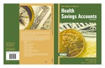 Adviser's guide to health savings accounts by Gary S. Lesser