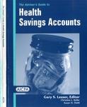 Adviser's guide to health savings accounts