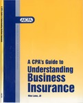 CPA's guide to understanding business insurance