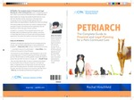 Petriarch : the complete guide to financial and legal planning for a pet's continued care by Rachel Hirschfeld