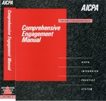 Comprehensive engagement manual, Volume 3: Documentation, part II