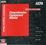 Comprehensive engagement manual, Volume 4: Reporting