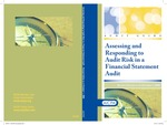 Assessing and responding to audit risk in a financial statement audit, revised edition as of October 1, 2009; audit and accounting guide