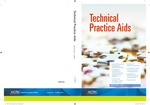 AICPA technical practice aids as of June 1, 2010