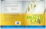 Adviser's guide to health care: Volume 2, Professional Practices