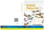 AICPA technical practice aids as of June 1, 2011