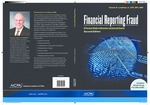 Financial reporting fraud : a practical guide to detection and internal control by Charles R. Lundelius