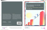 Risk assessment for mid-sized companies : tools for developing a tailored approach to risk management