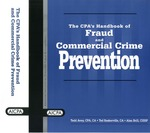 CPA's handbook of fraud and commercial crime prevention