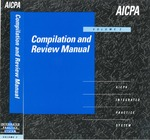 Compilation and Review Manual, Volume 2