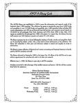AICPA Library Guide