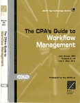 CPA's guide to workflow management