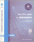CPA's guide to intranets