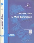 CPA's guide to web commerce