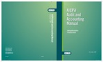 AICPA audit and accounting manual as of July 1, 2007 : nonauthoritative technical practice aid