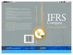 IFRS compass : IT systems implication by John Barile