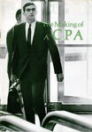 Making of a CPA