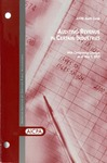 Auditing revenue in certain industries, with conforming changes as of May 1, 2005; Audit and accounting guide: