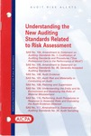Understanding the new auditing standards related to risk assessment; Audit risk alerts: Understanding the new auditing standards related to risk assessment