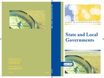 State and local governments with conforming changes as of March 1, 2009; Audit and accounting guide by American Institute of Certified Public Accountants. State and Local Government Audit Guide Revision Task Force