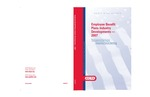 Employee benefit plans industry developments - 2007; Audit risk alerts