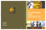 Current economic crisis: Accounting issues and risks for financial management and reporting - 2009; Financial reporting alert by American Institute of Certified Public Accountants