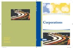Checklists and illustrative financial statements : corporations, September 2009 by American Institute of Certified Public Accountants