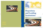 Checklists and illustrative financial statements : Depository and lending institutions, September 2009 edition by American Institute of Certified Public Accountants