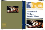 Checklists and illustrative financial statements : Health and welfare benefit plans, April 2009 edition by American Institute of Certified Public Accountants