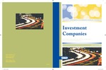 Checklist supplement and illustrative financial statements : Investment companies, September 2009 edition by American Institute of Certified Public Accountants