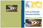 Checklists and illustrative financial statements : Life and Health insurance entities, September 2009 edition by American Institute of Certified Public Accountants