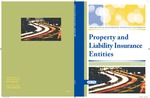 Checklists and illustrative financial statements : Property and liability insurance entities, September 2009 edition by American Institute of Certified Public Accountants