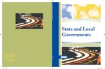 Checklists and illustrative financial statements : State and local governments, May 2009 edition by American Institute of Certified Public Accountants
