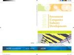 Investment companies industry developments, 2010/11; Audit risk alerts