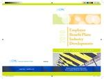 Employee benefit plans industry developments - 2010; Audit risk alerts