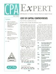 CPA expert 2004 fall by American Institute of Certified Public Accountants