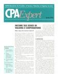 CPA expert 1996 spring